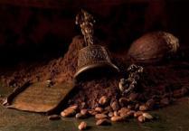 В поисках родины шоколада