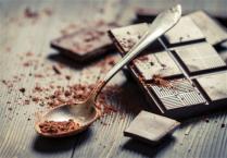 Вкусное с полезным: 5 причин любить шоколад