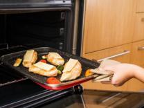 9+9 советов для тех, кто готовит гриль