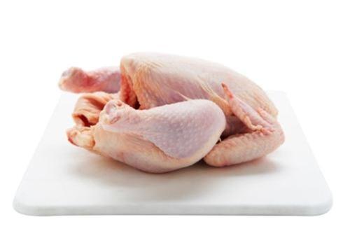 Гонять куриц во сне и видеть, как они бегают совершенно перепуганные - к принятию важного решения наспех.