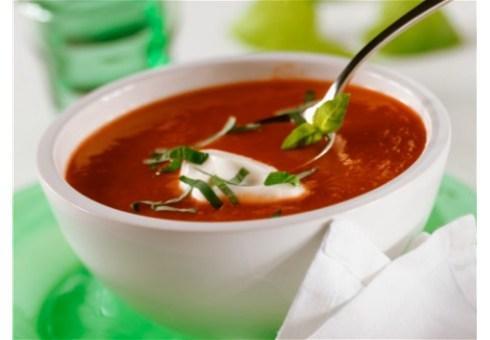 борщ разновидности супа