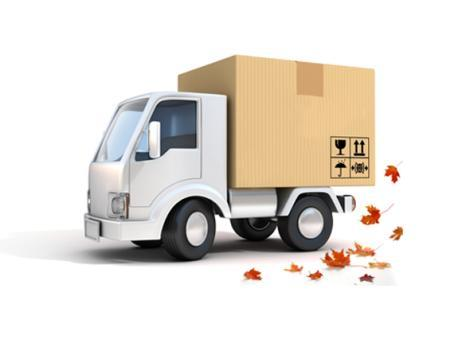 Специальные условия доставки «Новой почтой»