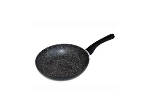 Сковорода для индукционной плиты (24 см)