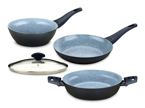 Ceramica Delicia Набор посуды Starter