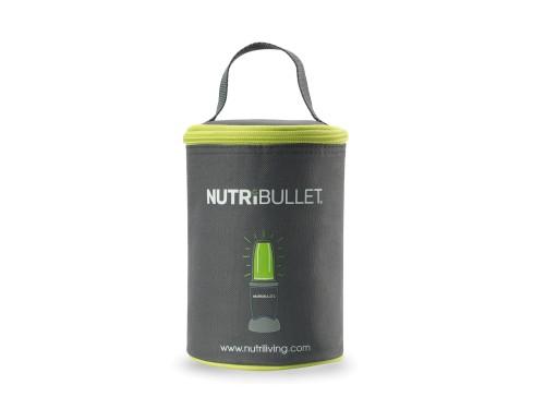 Портативная термосумка NutriBullet