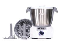 Многофункциональный кухонный робот Delimano Кулинар