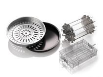 3D Набор аксессуаров для многофункциональной печи