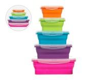 Набор контейнеров Brava Cooltops