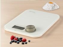 Весы кухонные Joy