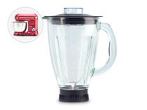 Чаша блендера 1,5 л для Кухонного комбайна