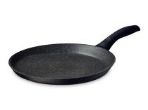 Сковородка для блинов  Stone Forte