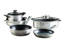 Набор посуды Adriano (7 предметов)