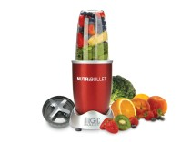 Nutribullet NutriBullet 600 Вт (красный)