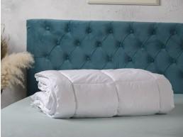 Одеяло Angel Dream Dormeo
