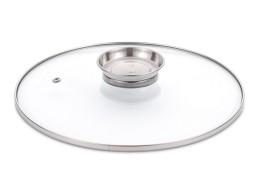 Аромакрышка Cook-n-Bake 24 см CopperLUX