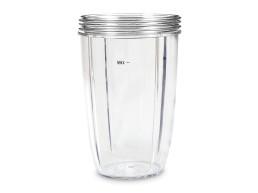 Высокая чаша 0,7 л Nutribullet