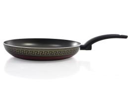 Сковорода Vesna 24 см