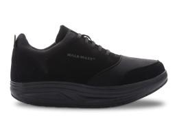 Кроссовки Black Fit 3.0 Walkmaxx