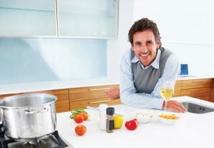 Как использовать посуду с керамическим покрытием и как за ней ухаживать?