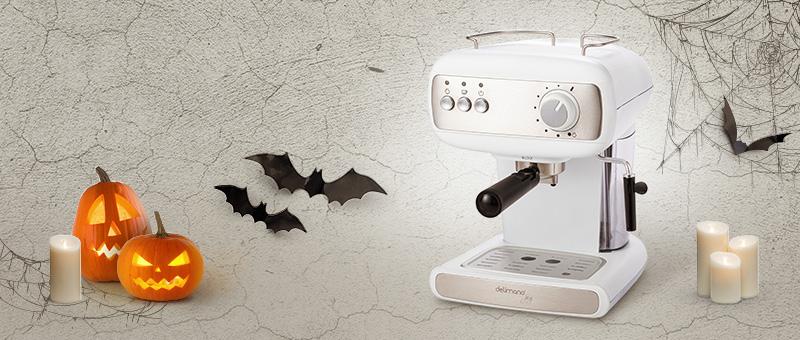 Кофемашина Espresso Joy