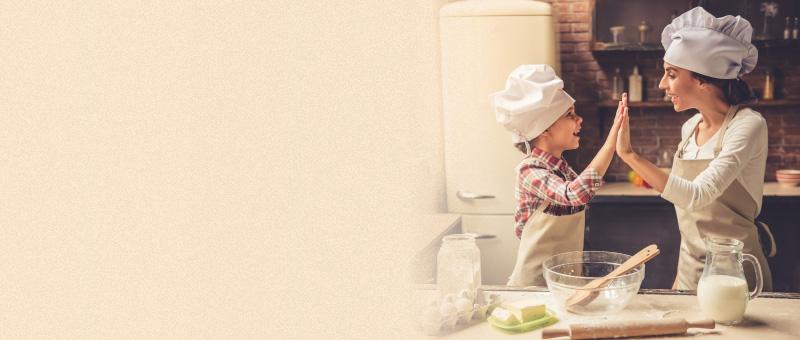 Международный день повара и кулинара